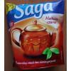 Herbata czarna - kalorie