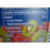 Jogobella musli z truskawkami i kiwi - kalorie