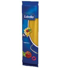 ile ma kalorii Makaron Spaghetti