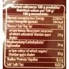 Czekolada gorzka Krakowska 70% kakao - kalorie