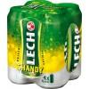 Lech Shandy - kalorie